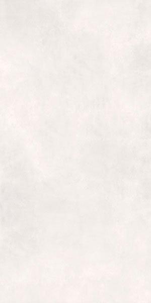 Plutonio White